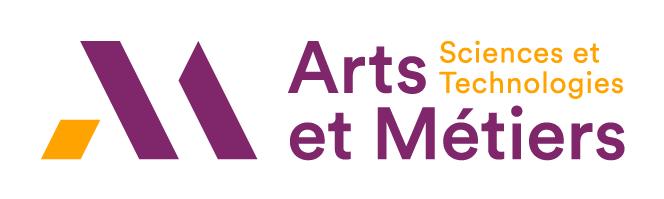 Logo_Arts_et_Metiers_fre_1.png