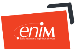 logo_enim_03_0.png